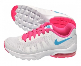 Nike sneaker air max invigor (gs)